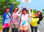 石垣島・西表島ツアーランキング人気のケンガイドがおすすめする離島観光スポット・格安ツアー家族旅行・女子旅を石垣島・西表島ツアーで人気のアクティビティツアー体験をご紹介、川平湾・竹富島・小浜島観光した後は、西表島でカヌー・SUP・スタンドアップパドルボードでジャングル探検滝めぐりやキャニオニングでアドベンチャー体験と由布島観光を組み合わせ、星砂の浜シュノーケリングやパナリ島シュノーケルを格安ツアーで遊びつくそう!