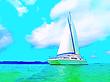 離島・石垣島旅行で遊ぶ・西表ツアーランキング人気のケンガイドがおすすめする観光アクティビティツアー、西表島ツアー人気のSUP・カヌー&トレッキングで秘境パワースポット滝巡り、アドベンチャーボートで行くパナリ島シュノーケルツアーなど西表・石垣島旅行で遊ぼう!