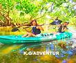西表・石垣島旅行で秘境パワースポット巡り、西表おすすめツアー人気のケンガイドがおすすめする女子旅行・学生旅行・家族旅行おすすめ西表アクティビティツアー・SUPでマングローブ&ジャングル探検トレッキング滝巡り!本物の冒険と感動体験を!