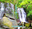 西表ツアー・石垣島旅行で西表おすすめツアー人気のケンガイドがおすすめする女子旅行・卒業旅行アクティビティツアー・SUPでマングローブ&ジャングル探検トレッキング滝巡り!アドベンチャーボートでパナリ島シュノーケリングで南国を満喫しよう。