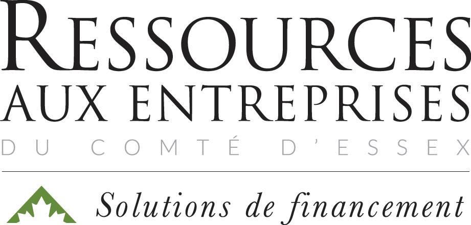 Ressources aux entreprises du comité d'Essex