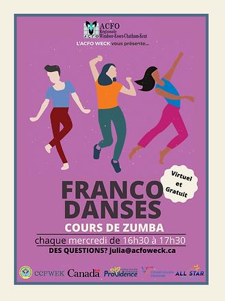 Franco Danse (2).png