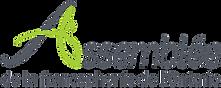 Assemblee_Logo.png