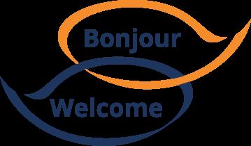 welcome-bonjour-logo-navigation-v2.png