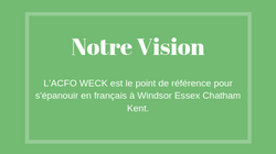 NotreVision