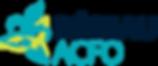 ReseauACFO_Logo.png