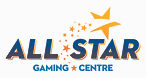 All-Star-Logo-Colour.jpg