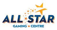 All-Star-Logo-Colour.jpg