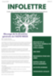 Infolettre ACFO WECK (juin 2020).png