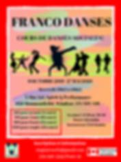 Affiche pour franco-danses (Octobre).png