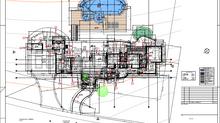 Por que o valor de um projeto varia tanto de arquiteto para arquiteto?