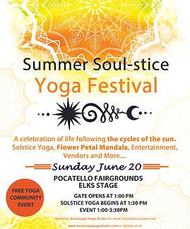 summer solstice flyer-Recovered.jpg
