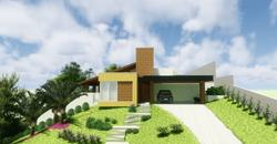 RKLArquitetura (17)-min