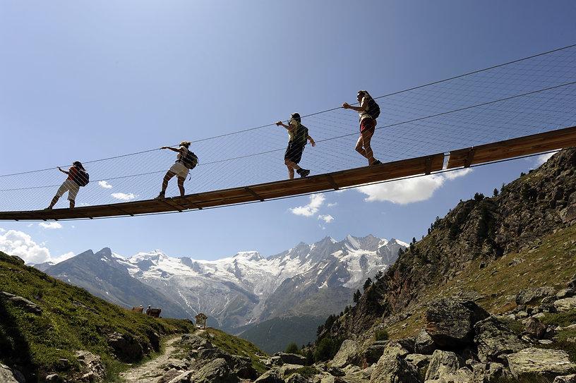 Credits_Valais Tourisme_4.jpg