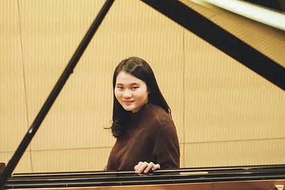 Pianocrew15.jpg