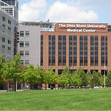 ohio_state_university_medical_center1.jp