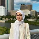 Sarah Al-Hashemi.jpeg