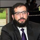Hassan Nusairat.jpg