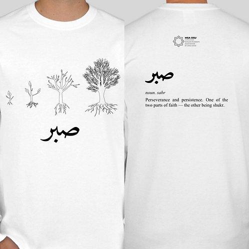 MSA OSU T-Shirt 2020-21