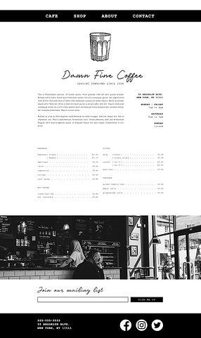 Coffee Shop Web Design (small).jpg