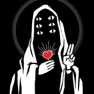 Heart Saint