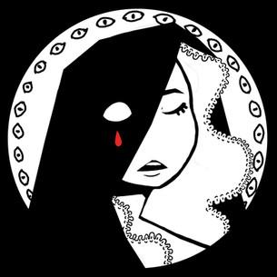 Eye Saint