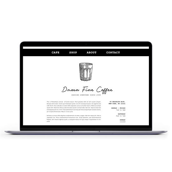 Coffee Shop Desktop.jpg