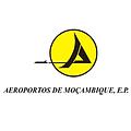 logoAeroportos.png