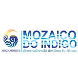 logomozaicoDoindico.png