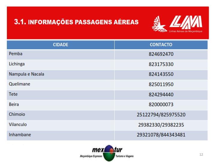 APRESENTAÇÃO TARIFAS  PACOTES_ADM (1)_01