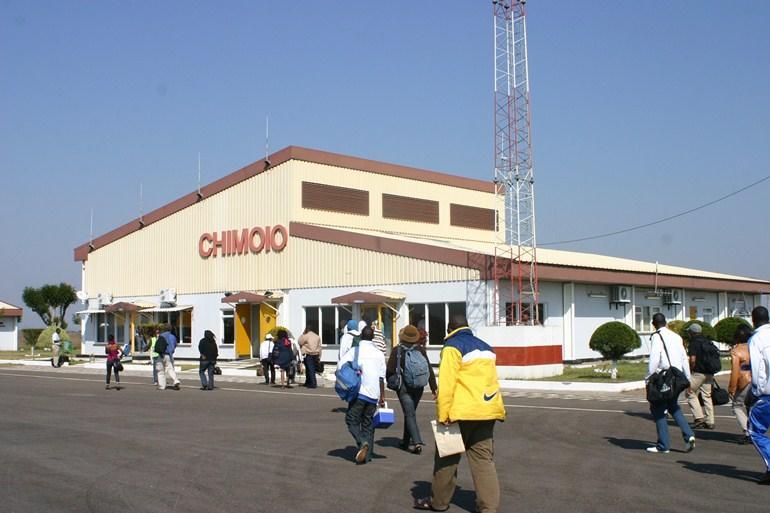 Aerodromo-de-Chimoio_galleryfull