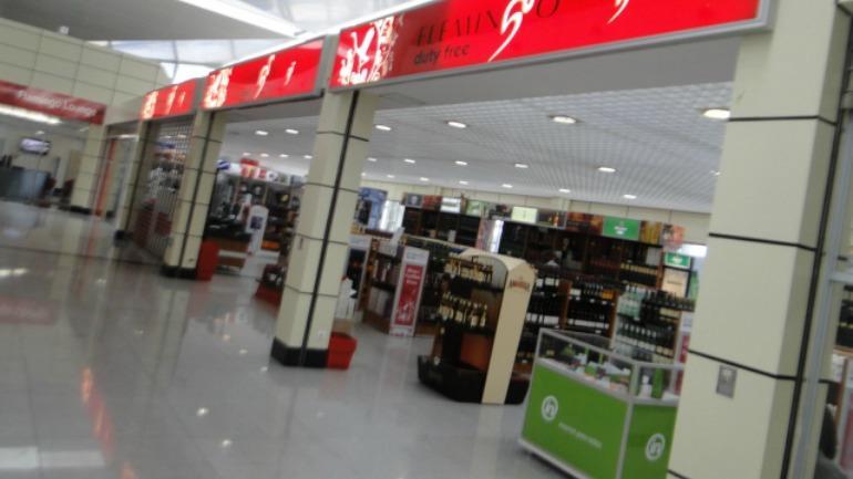 Loja-sala-de-embarque-do-terminal-internacional-de-passageiros-1_galleryfull
