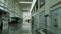 Interior-do-Terminal-Domestico-do-Aeroporto_galleryfull