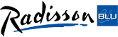 logo-radisson.png