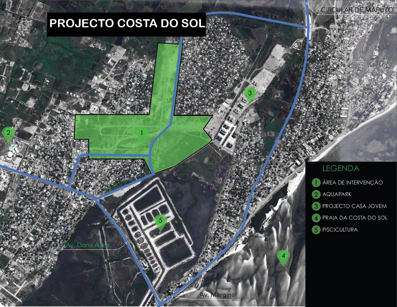 23 - Costa do Sol - Imagem 1