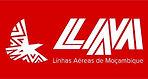 LAM_logo_900.jpg