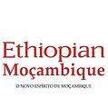 ETHIOPIAN MOZAMBIQUE.png