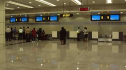 Sala-de-check-do-terminal-internacional-de-Maputo_galleryfull