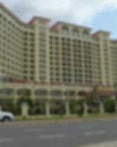 Gloriahotel2.jpg