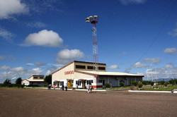 Lado-ar-do-Aerodromo-de-Chimoio_galleryfull (1)