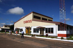 Lado-ar-do-Aerodromo-de-Chimoio_galleryfull
