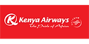 Kenya-Airways-logo-thin.png