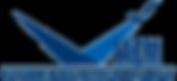logo_iacm1-1.png
