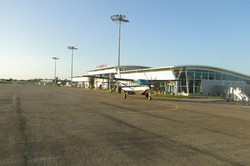 Placa-de-Estacionamento-do-Aerodromo-de-Vilankulo_galleryfull