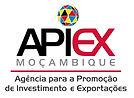 Logo_APIEX-Cropped-2.jpg