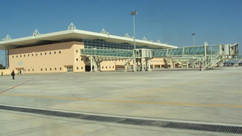 Lado-Ar-do-Terminal-Internacional-de-Maputo_galleryfull