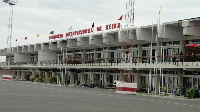 Aeroporto-da-Beira_galleryfull