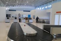 Tapete-rolante-do-Aerodromo-de-Vilankulo_galleryfull