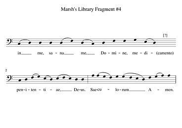Marsh's_Library_Fragment_#4-1.jpg