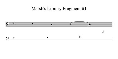 Marsh's_Library_Fragment_#1-1.jpg